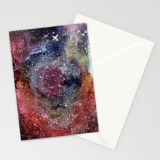 Caldwell 49 Stationery Cards