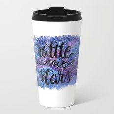 Rattle the Stars Travel Mug