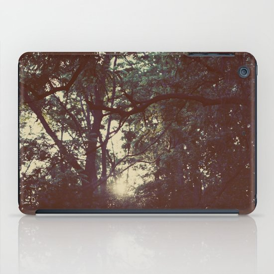 Mantis  iPad Case