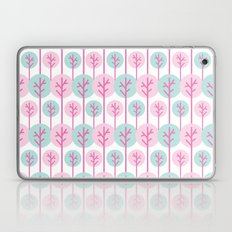 Trees Laptop & iPad Skin