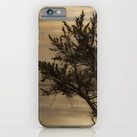 Forest's Whisper At The … iPhone 6 Slim Case