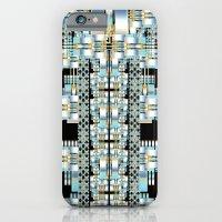 Links iPhone 6 Slim Case