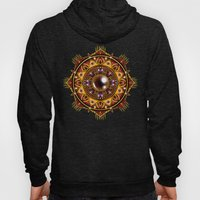 Unnamed Gateway Hoody