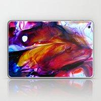 Mitakuye Oyasin iii. Laptop & iPad Skin