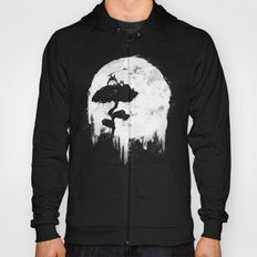 Midnight Spirits Hoody