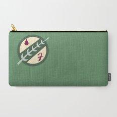 Boba Fett Emblem Carry-All Pouch