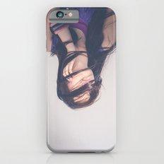 Reversal iPhone 6s Slim Case
