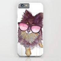 Tink iPhone 6 Slim Case