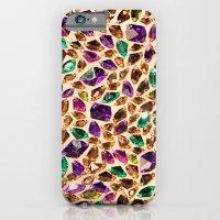 Stones iPhone 6 Slim Case