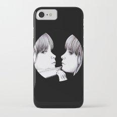 MIRROR iPhone 7 Slim Case