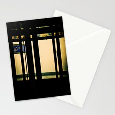 One One Oh Stationery Cards