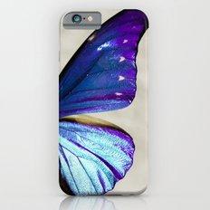Morpho Slim Case iPhone 6s
