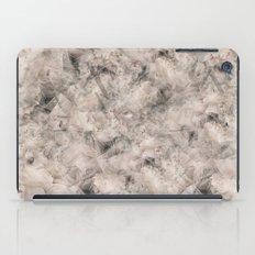 Smokey  iPad Case