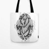 ~~~ Tote Bag