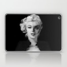 Dead Celebrities Series … Laptop & iPad Skin