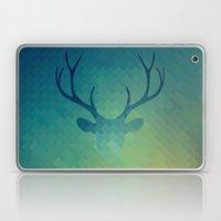 DH1 Laptop & iPad Skin