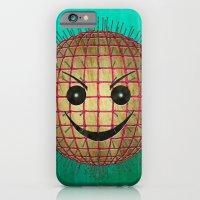 Pinny iPhone 6 Slim Case