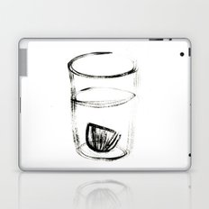 GINLEMON Laptop & iPad Skin