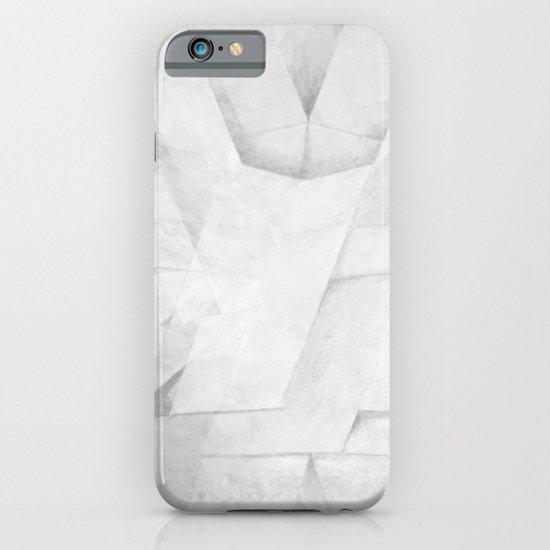 Folded iPhone & iPod Case