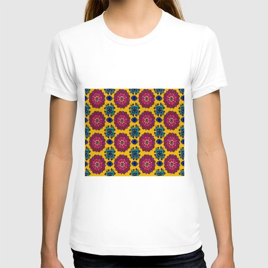 The Lucid Dreamer T-shirt