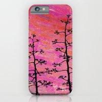 Lunn Series 4 of 4 iPhone 6 Slim Case