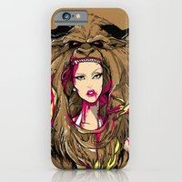 Beautiful Killer iPhone 6 Slim Case