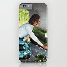 PARTY FAVORS iPhone 6 Slim Case