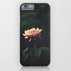 A Little Romance Slim Case iPhone 6s