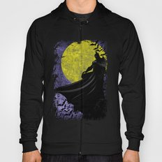 Guardian of the Knight  Hoody