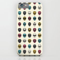 Go Go iPhone 6 Slim Case