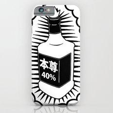 The New Idol! iPhone 6s Slim Case
