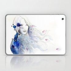 viola Laptop & iPad Skin