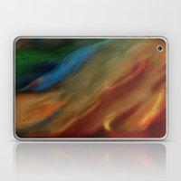 Akrylik Laptop & iPad Skin