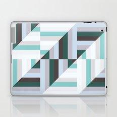 Maze   60s Laptop & iPad Skin