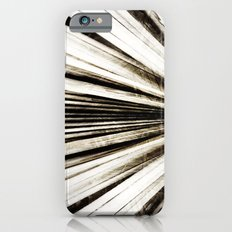 DEEP iPhone 6 Slim Case