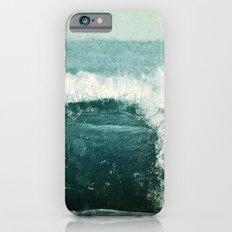 nouvelle vague iPhone 6s Slim Case