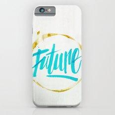Future iPhone 6 Slim Case