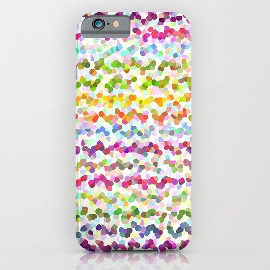 CHEVRON iPhone & iPod Case