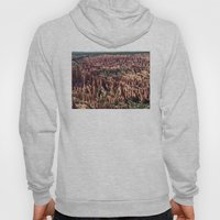 Bryce Canyon National Pa… Hoody