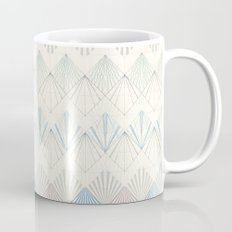Muted Mellow Mug