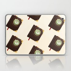 Occultism Laptop & iPad Skin
