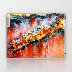 Scar Tissue Laptop & iPad Skin