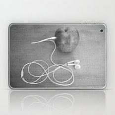 Wrong Apple Laptop & iPad Skin