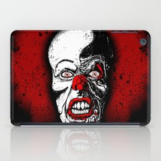 Pennywise iPad Case