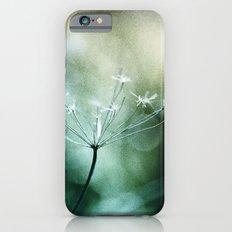 In Quest Of Slim Case iPhone 6s