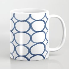 Watercolor Ringful Mug