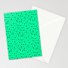 Let it snow... Stationery Cards
