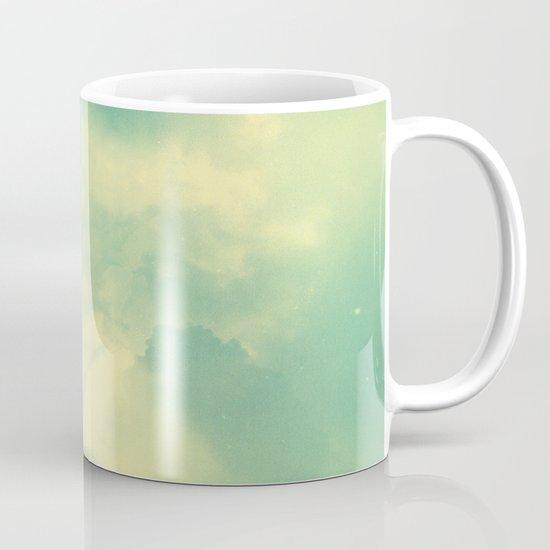 Nebula 3 Mug