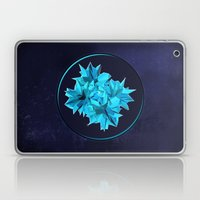 Abstracted Laptop & iPad Skin