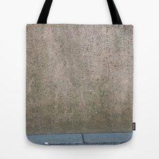 StinkyPinky Tote Bag